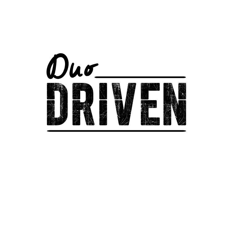Logo-Duo-Driven-zwart